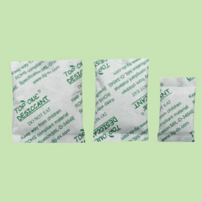 蒙拓石干燥剂